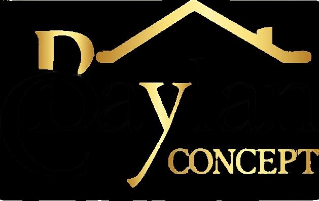 Baylan Concept